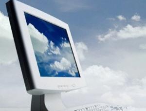 cloudcomputer460