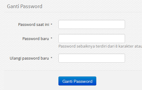 password_form
