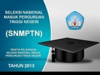 SNMPTN%20Undangan%202013